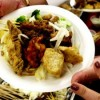 Favorite Chinese Restaurants in Mobile, AL