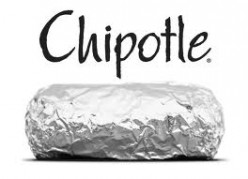 10 Reasons to Eat at Chipotle