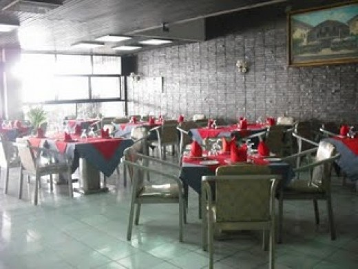 Braga Permai interior http://freeriderbandung.blogspot.com/