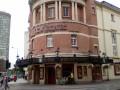 New Theatre, Cardiff