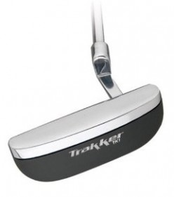 Cheap putter 2016