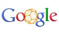 I Love Google Home Page with Google Doodles! Buckyball Google Doodle. Play Buckyball and Buy Buckyball Online.