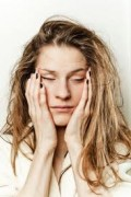 Adrenal Fatigue Syndrome –an Exhausting Battle