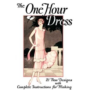 One Hour Dress