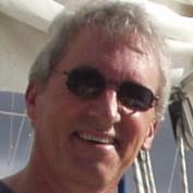 diverdown profile image
