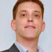 shaunmackey profile image