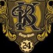 kb24fanatic profile image