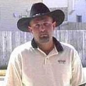 Gefforyt profile image