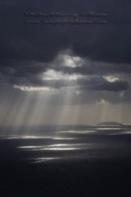 There IS hope. You do have options!