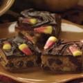 Five Spooky Halloween Cookies