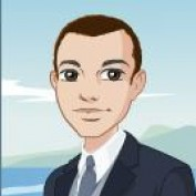 VISHKI profile image