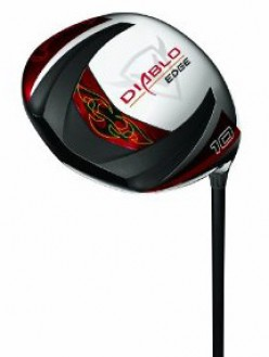 Best selling golf driver 2016