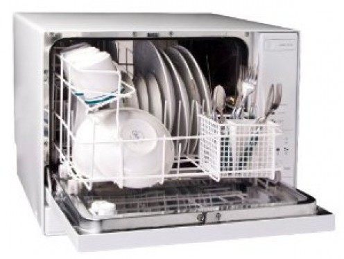 Best cheap dishwasher 2016