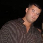 Scott02468 profile image