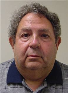 Attorney Irving Kamsler