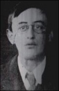 Joseph Plunkett and The 1916 Easter Rising Dublin