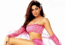 Shamita Shetty and her comedy movie Hari Puttar