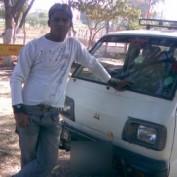 Mohsin.Shaikh profile image