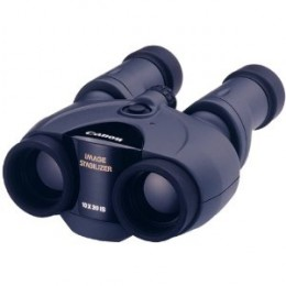 Canon Image Stabilized Binoculars - Discount Marine and Boat
