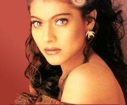 Kajol in Karan Johar's film with Shahrukh's wife
