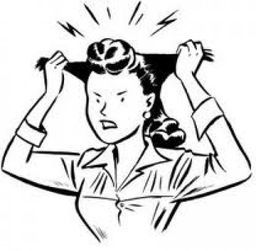 """I'm sorry but there is no settlement available on this account at this time."""