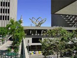 Embarcadero Center