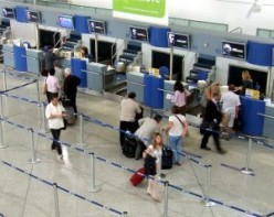 Airline Baggage Restrictions: Oh Wait, There Aren't Any