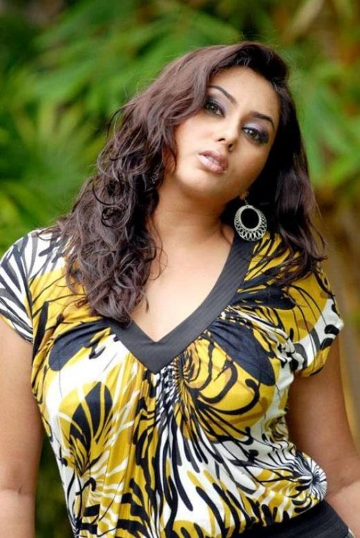 Namitha hot images and stills