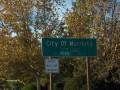 Places to Eat in Murrieta California