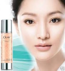 Face Whitening Products