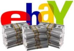 Steps to Make a Fortune Utilizing eBay