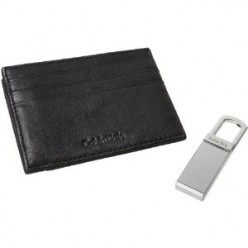 For Men: Stylish and Elegant Credit Card Holders