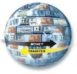 Send Money to the Philippines, the Cheapest Ways - Online Money Transfer