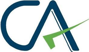 CAentrance logo