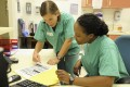 Becoming a Certified Medical Assistant: Salary and Job Growth
