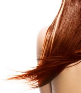 Brazilian Keratin Hair Infusion Treatments to give your hair the soft, skily feel that everyone is raving about.