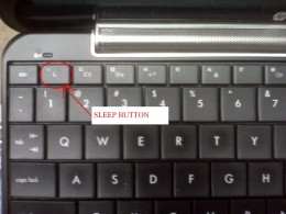 how to put your laptop in incognito mode