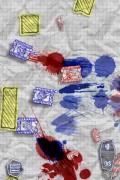 Panzer Panic, screenshot from Appbrain