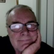 Gerry Hiles profile image