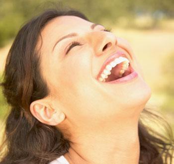 Loving to Laugh!!