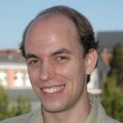 Anton Chouinard profile image