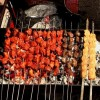 Where to Get Best Kebabs in Delhi - Best Kebab Shops in Old Delhi