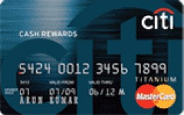 Best Airline Credit Card