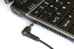 How To Disable the Annoying Beep Sound on a Gateway Laptop When You Plug In or Unplug the Power Cord
