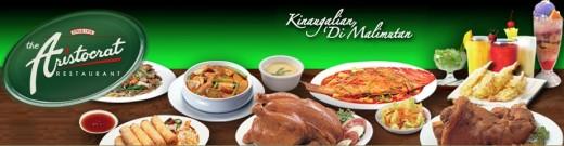 Aristocrat Specialty Dishes - CREDIT - www.aristocrat.com.ph