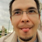 phonegamesguy profile image