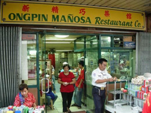 Ongpin Manosa Restaurant Co. - CREDIT - penwork.wordpress.com