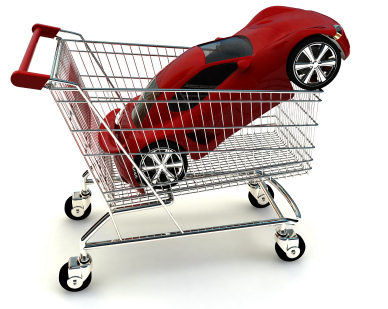 Image from: http://www.newcartoronto.com/wp-content/uploads/2008/04/buying-a-car.jpg