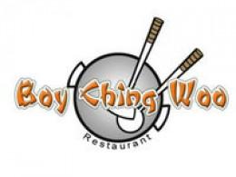 Boy Ching Woo - CREDIT - penwork.wordpress.com