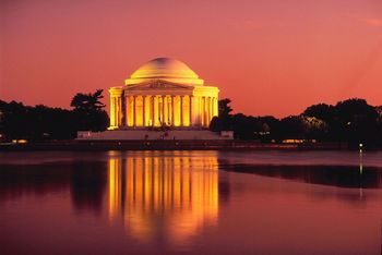 10 Restaurants With River Or Scenic View In Washington Dc